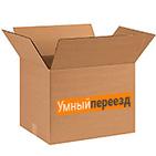 коробка для переезда офиса