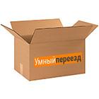 универсальная коробка для переезда